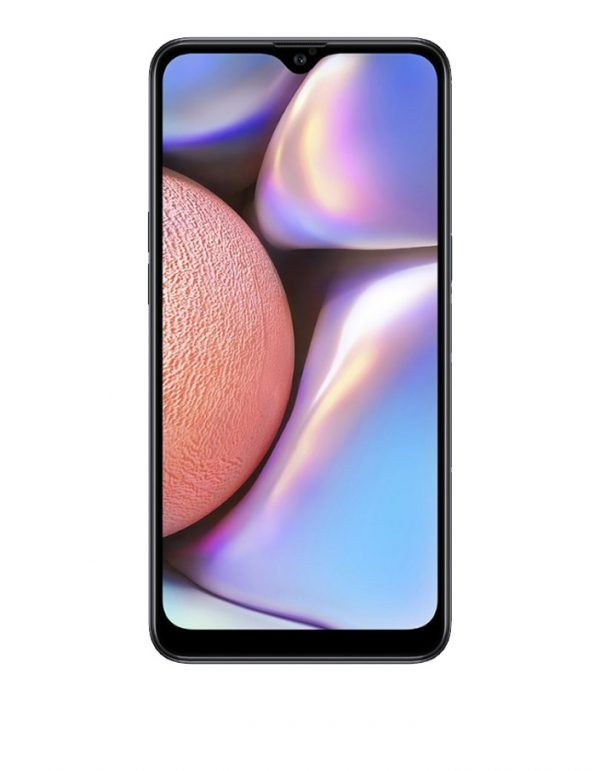 Celular Samsung A10s