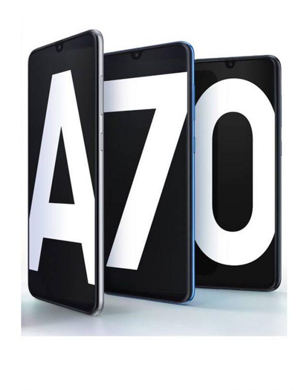 Celular Samsung A70