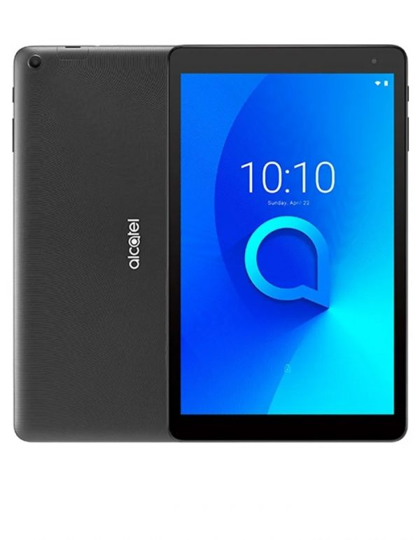 Tablet Alcatel 8082