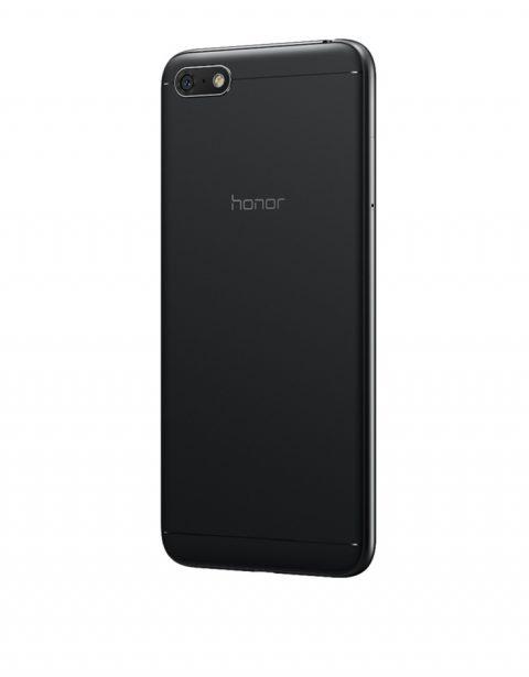 Celular Honor 7s