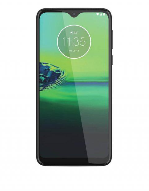 Celular Motorola Moto G8 Play