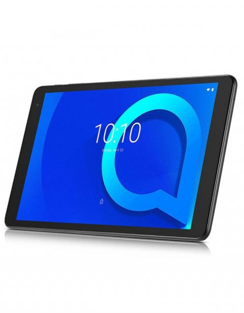 Tablet Alcatel 8082