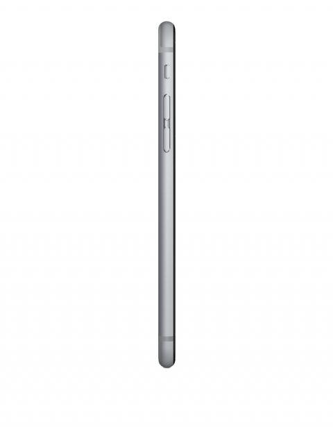 Celular iPhone 6s