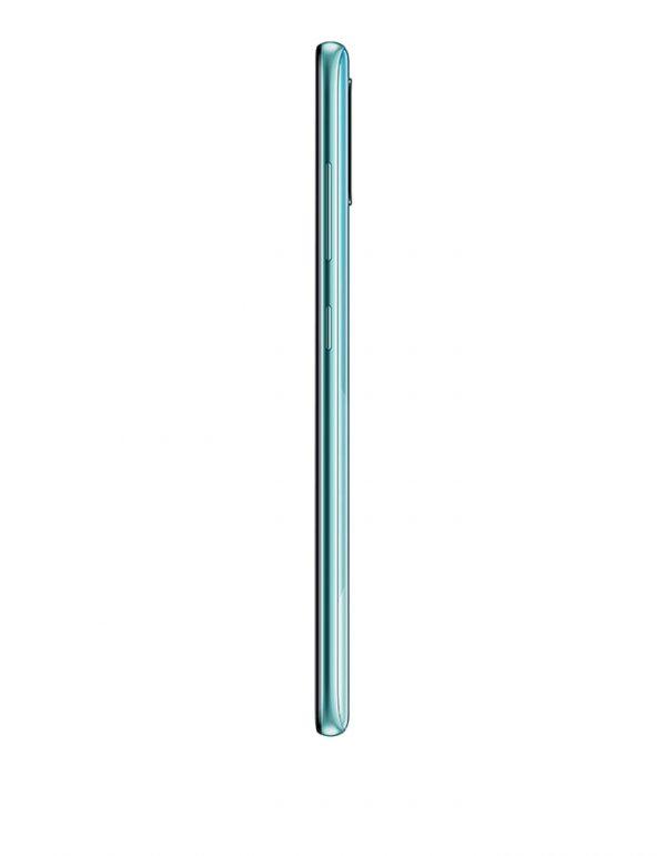 Celular Samsung A51
