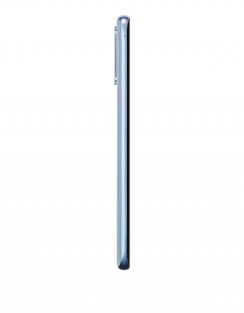 Celular Samsung S20