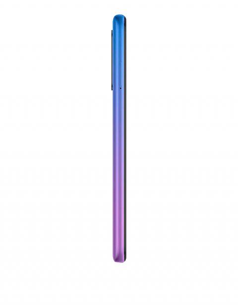 Celular Xiaomi Redmi 9