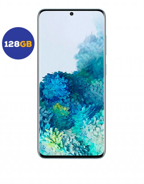 Samsung S20 FE 128GB