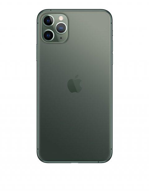 Celular iPhone 11pro