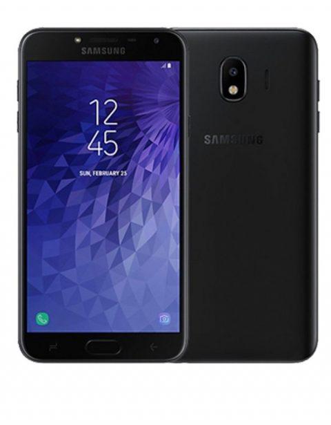 Celular Samsung J4