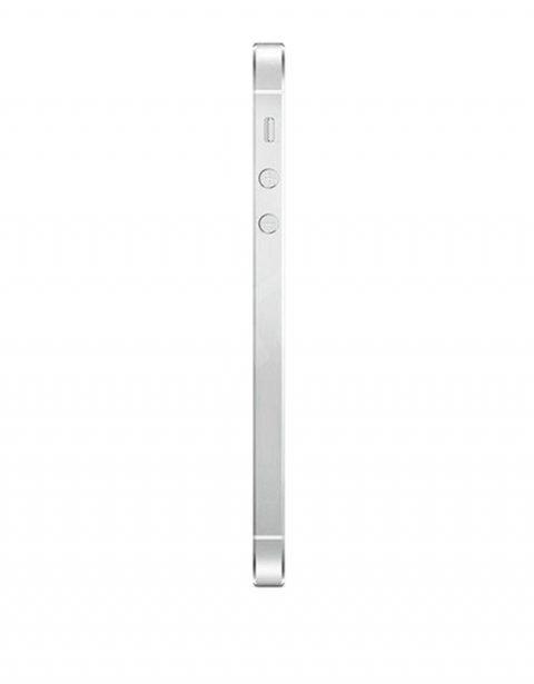 Celular iPhone 5s