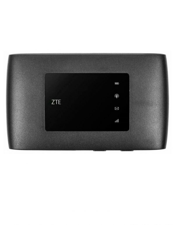 Hotspot ZTE MF 920U WiFi