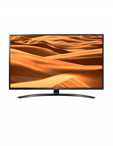 TV LG 65 UHD Smart