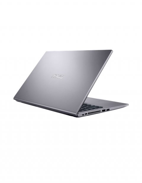 Asus Laptop X509JA