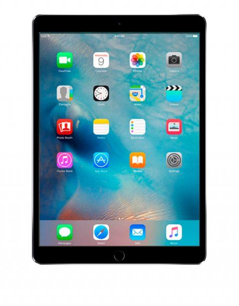 iPad 2019 32GB