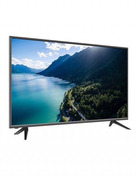 TV Smart 50 PK 50udl