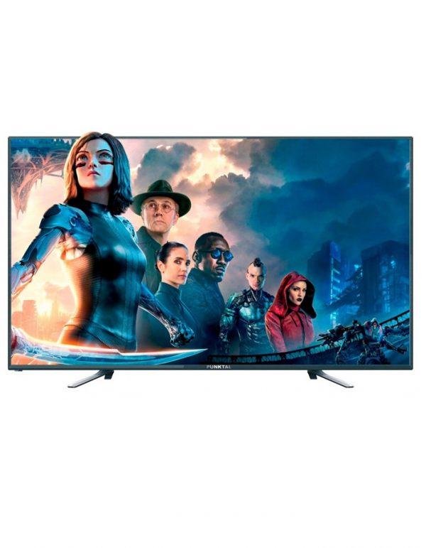 TV Smart 65 Punktal