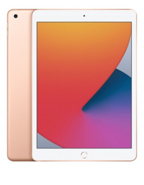 "Apple iPad 10.2"" 2020 128GB"