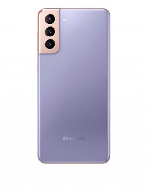 Samsung S21 más Buds de Regalo