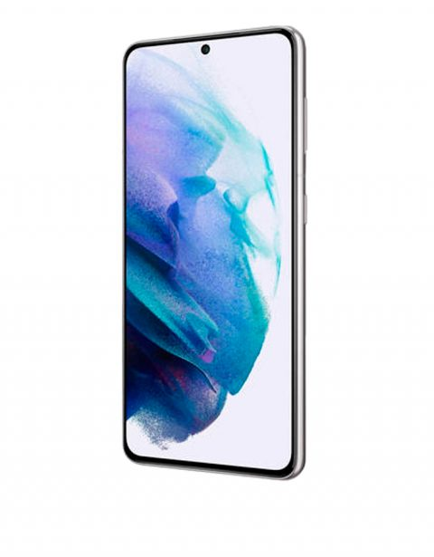 Samsung S21 Plus Libre