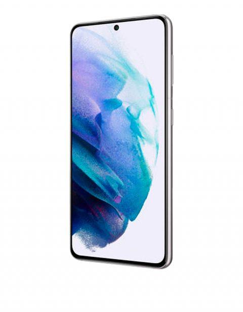 Samsung S21 Plus más Buds de Regalo