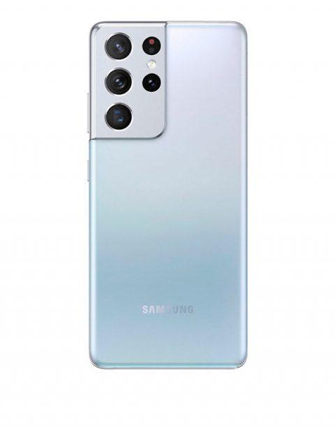 Samsung S21 Ultra + Buds de Reaglo