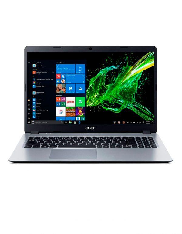 Notebook Acer A515