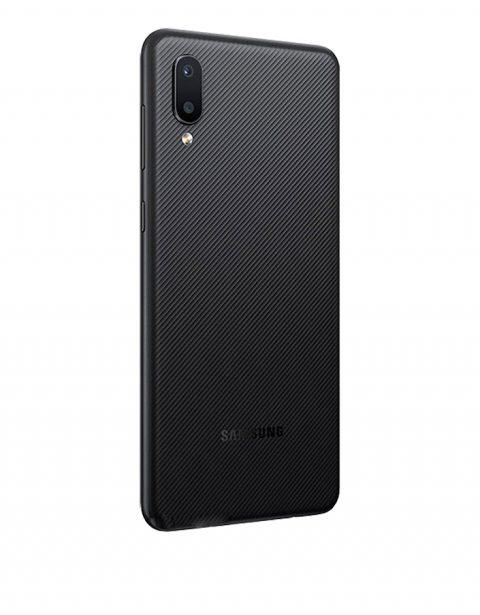 Samsung A02 32GB