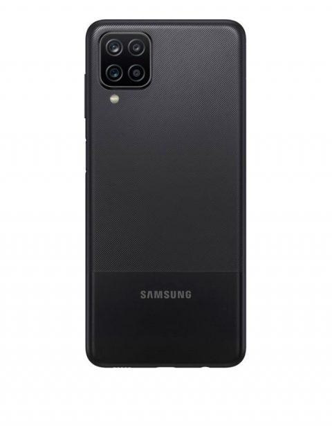 Samsung A12 + Contrato