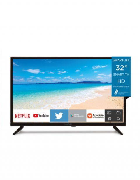 Tv Smartlife 32