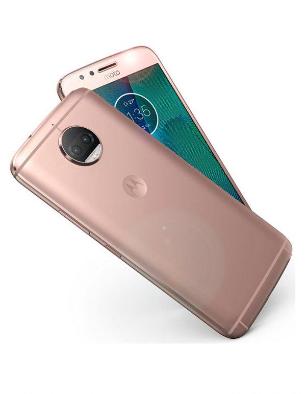 Motorola G5S Plus 32GB