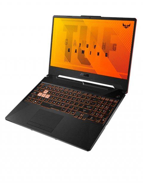 Notebook Asus Vivobook Tuf Fx506li