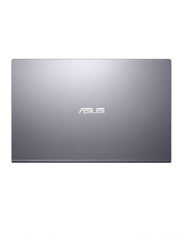 Notebook Asus Vivobook F515