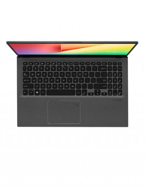Notebook Asus Vivobook R564