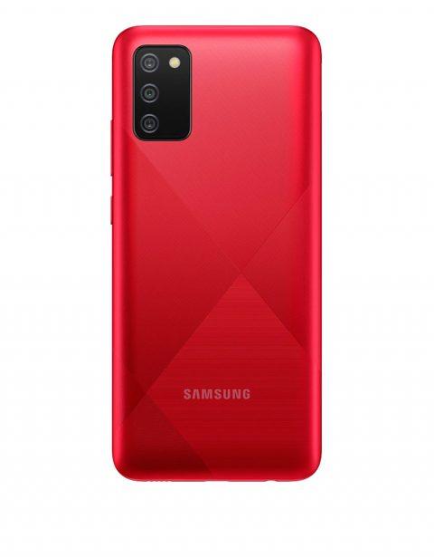 Samsung A02S 64GB