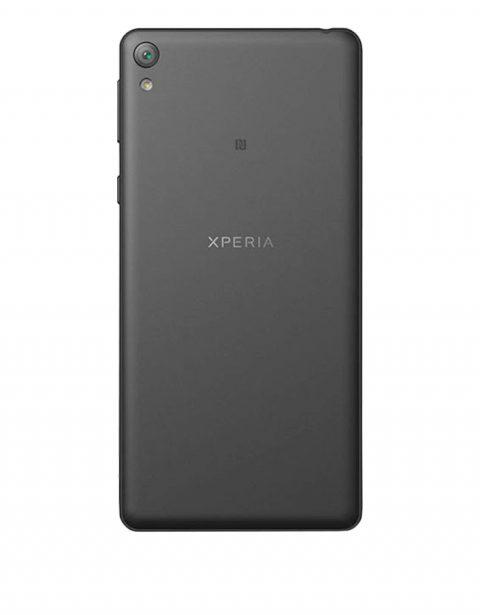 Sony Xperia E5 16GB