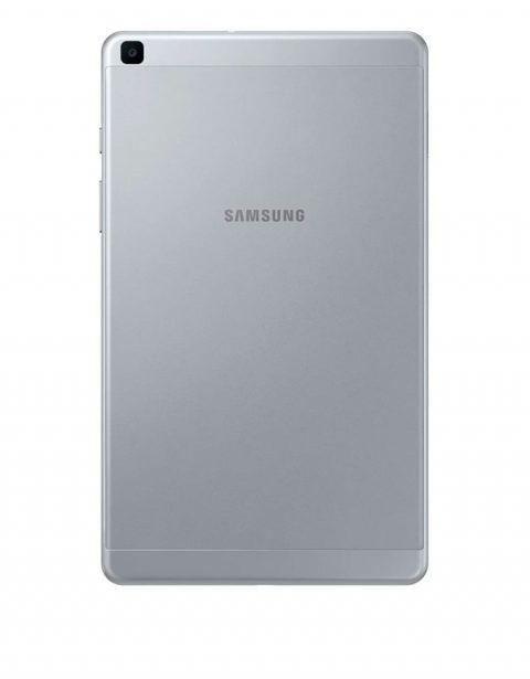 Tablet Samsung SMT290 32GB