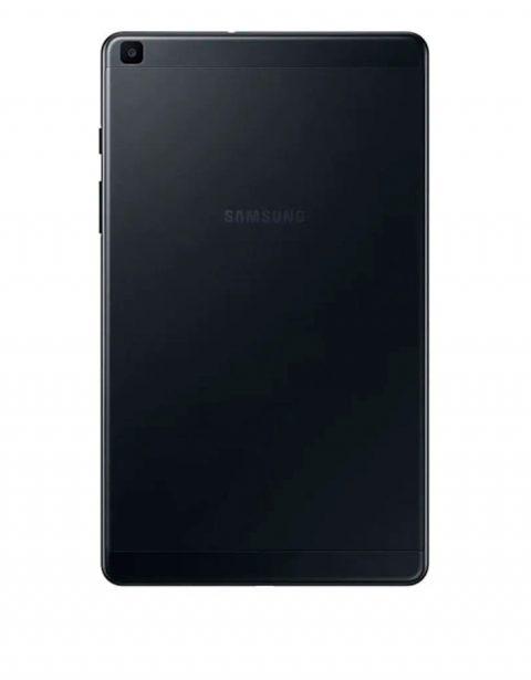Tablet Samsung SMT295 32GB