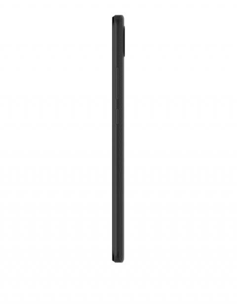 Xiaomi Redmi 9C 64GB
