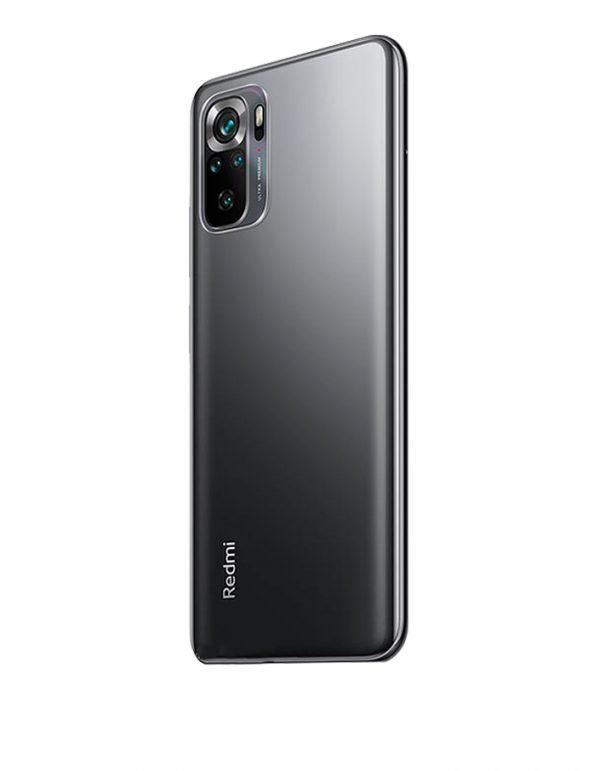 Xiaomi Redmi Note 10s 128GB
