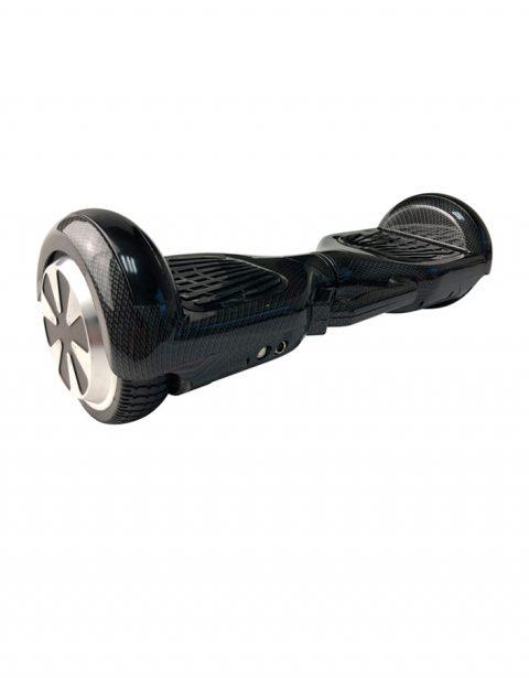 Balancing Scooter Xion