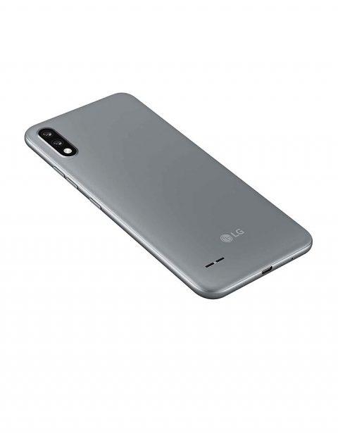 LG K22 Plus