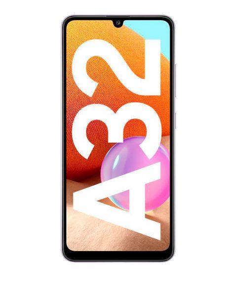 Samsung A32 Libre