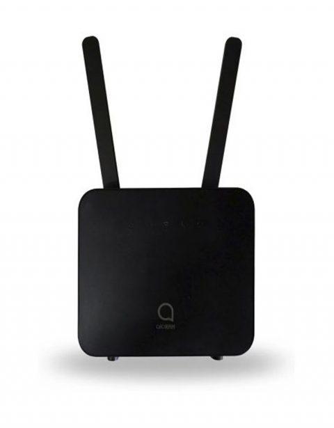 RouterAlcatel HH42
